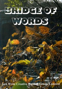 BC Bridge of Words