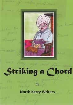 BC Striking a Chord