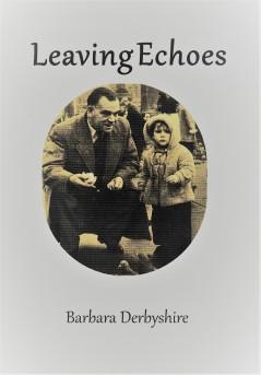Leaving Echoes (3).jpg